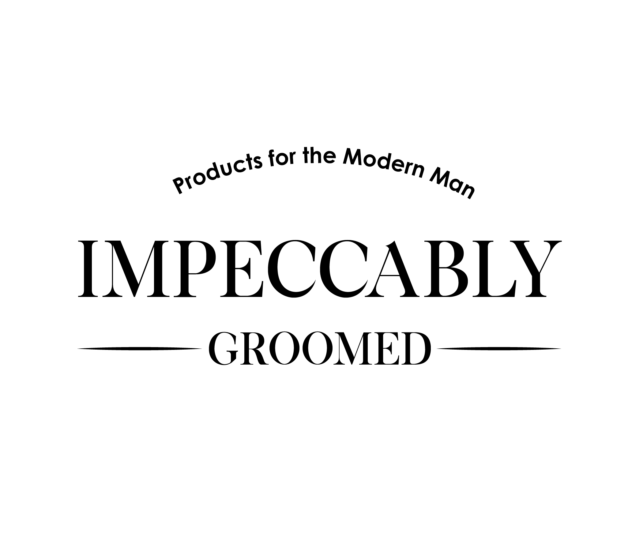 Impeccably Groomed | Products for the Modern Man